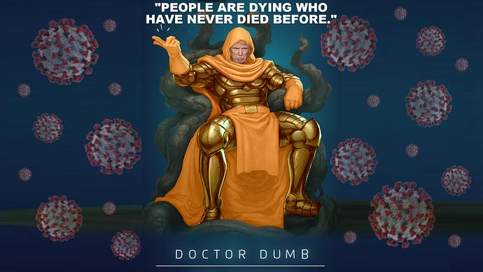 Trumpvirus%20Doctor%20Dumb%202