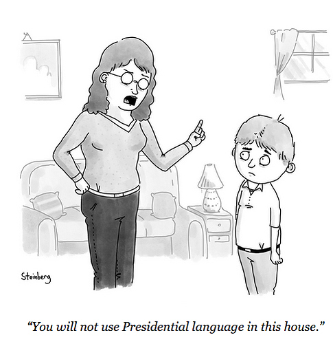 Trump%20language%20Cartoon