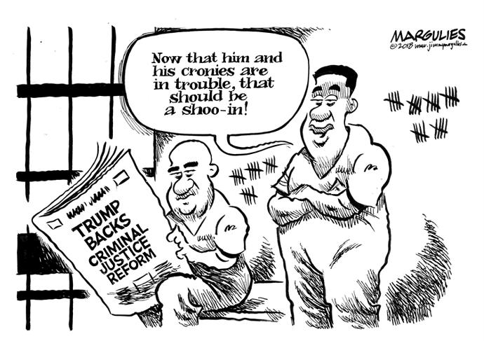 cartoon%20-%202019-11-05%20justice%20reform