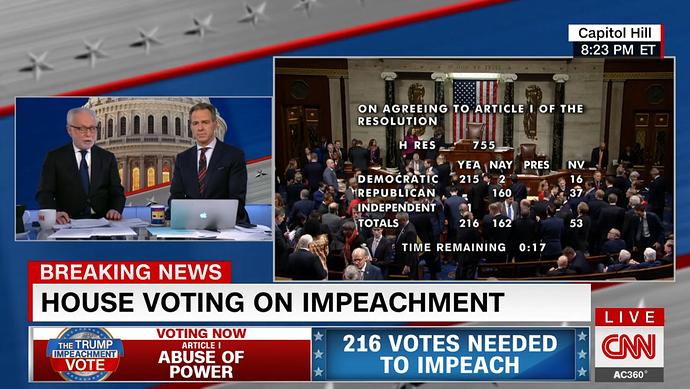 trump%20impeached