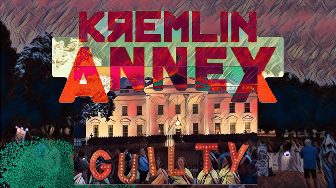 Kremlin%20Annex%20Guilty