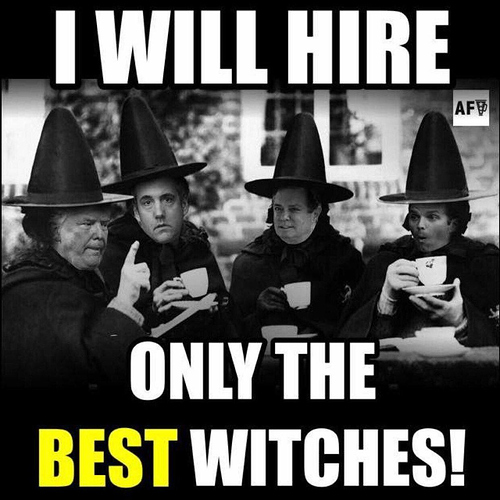 Witches%20Best