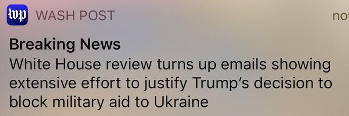 Trump%20WH%20Files%20Ukraine%20releae