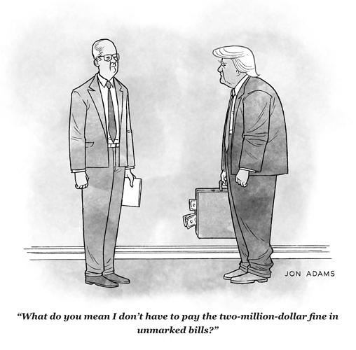 cartoon%20-%202019-11-07