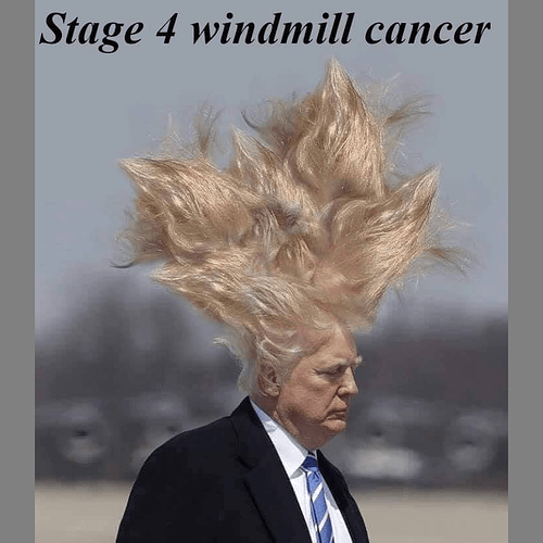 Meme%20Windmill%20Cancer%20Stage%204
