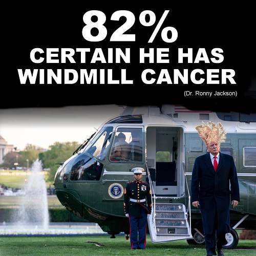 Rasmussen%20Windmill%20Cancer