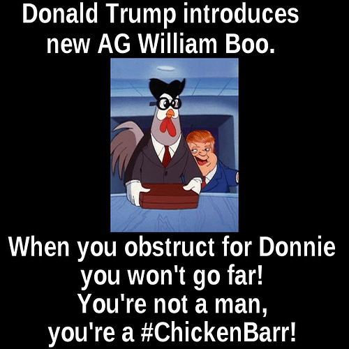 William%20Barr%20Chicken