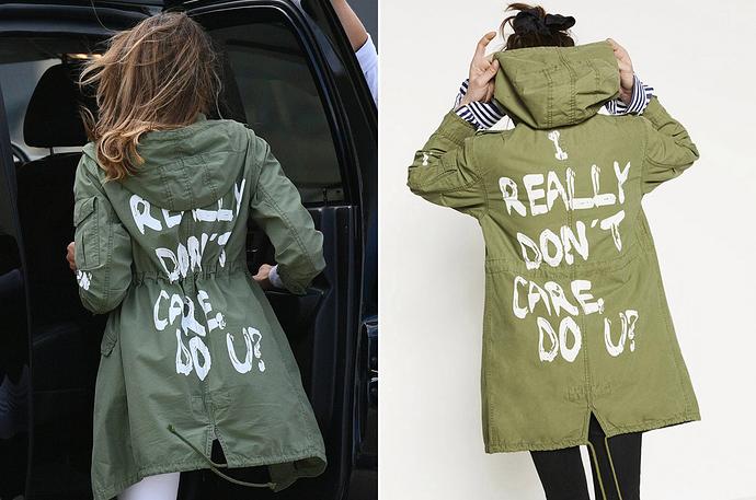 melania-jacket-dont-care-do-you