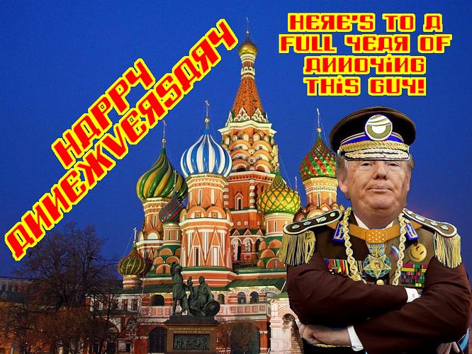 Kremlin%20Donnie