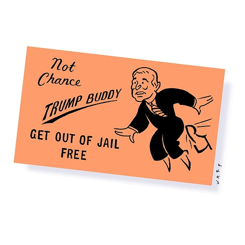 trump%20get%20a%20buddy%20out%20of%20jail%20free%20card