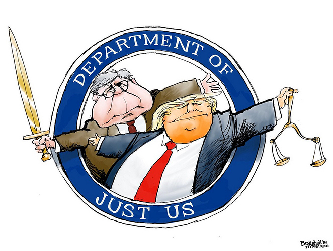 Trump%20Barr%20and%20Trump%20cartoon