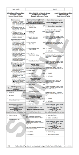 Florida-Sample-Ballot-Broward-County_001