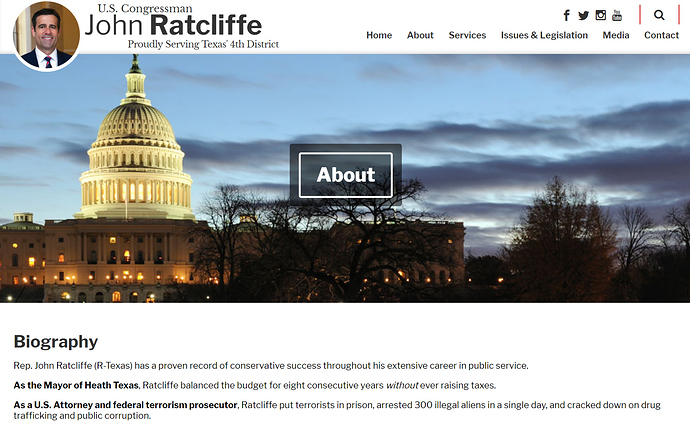 ratcliffe%20biography%20from%20his%20house%20web%20page