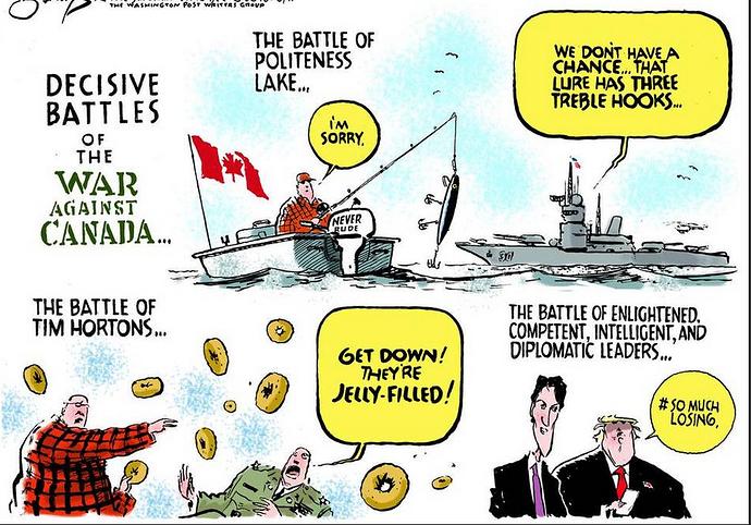 Trump%20Cartoon%20Canada%20battles