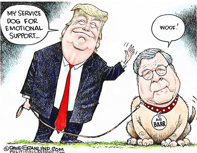 Trump%20Emotional%20Dog%20Barr