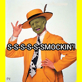 Meme%20Smockin%20Mask