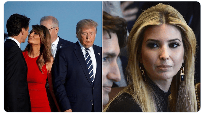 Who%20wore%20their%20lust%20for%20Trudeau%20better%20-%20Melania%20or%20Ivanka
