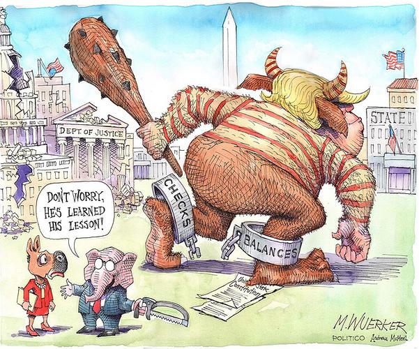 Trump%20Checks%20and%20Balances%20cartoon
