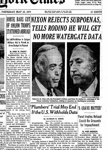 watergate%20subpoena%20headline