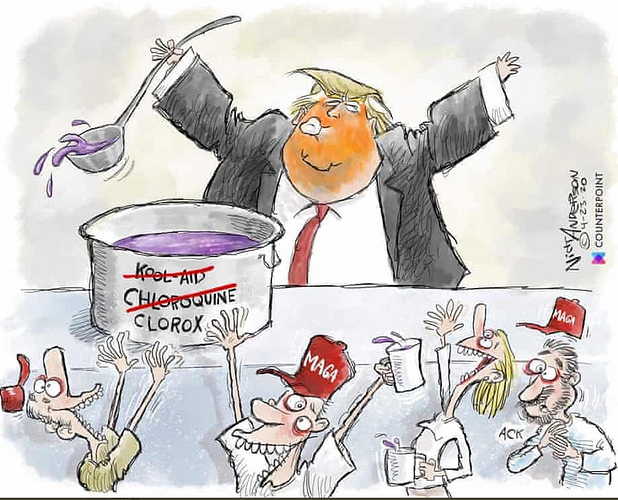 Trump%20Cartoon%20Kool%20Aid