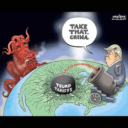 Trade%20War%20China%202