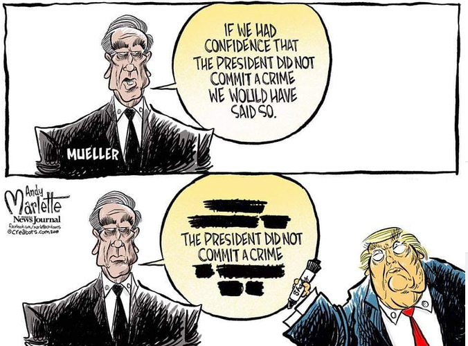 Trump%20Mueller%20Redact%20Crime