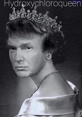 Trump%20Hydro