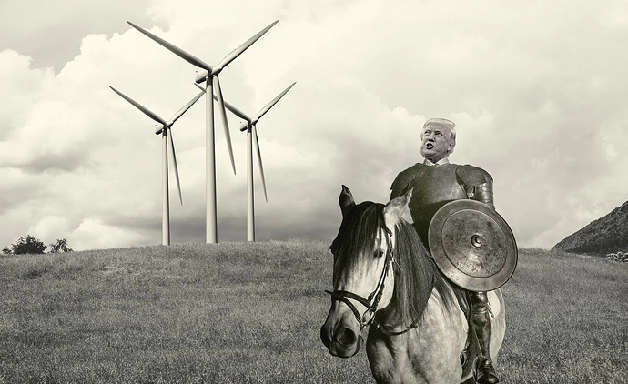 Meme%20DV%20-%20Don%20Quixote%20Windmills