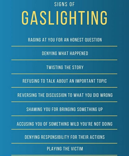 Trump%20Gaslighting%20