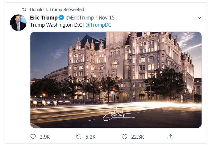 2019-11-17%20trump%20tweet%20of%20trump%20hotel