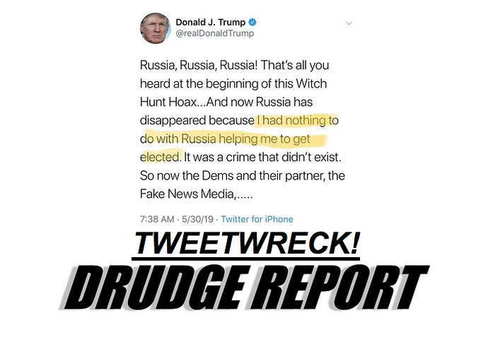 trump%20drudge%20tweetwreck