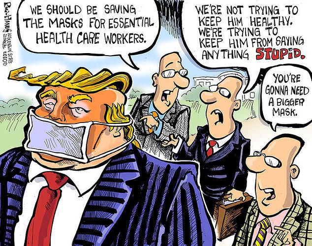 Trumpvirus%20Stupid