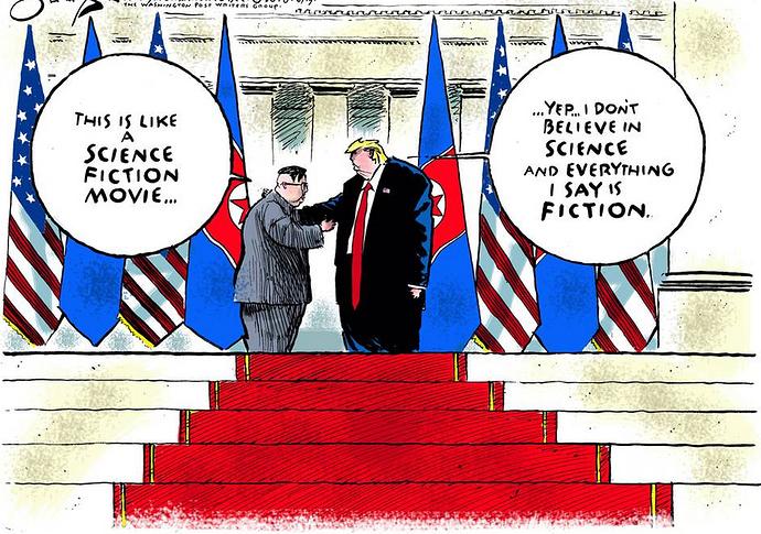 Trump%20Cartoon%20Kim%20Science%20Fiction