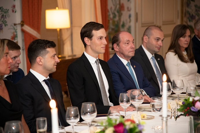 2019-06-05%20kushner%2C%20zelensky%20at%20dinner%20in%20brussels