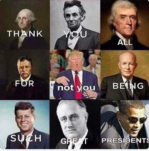 Trump%20Presidents%20square%20Thanks