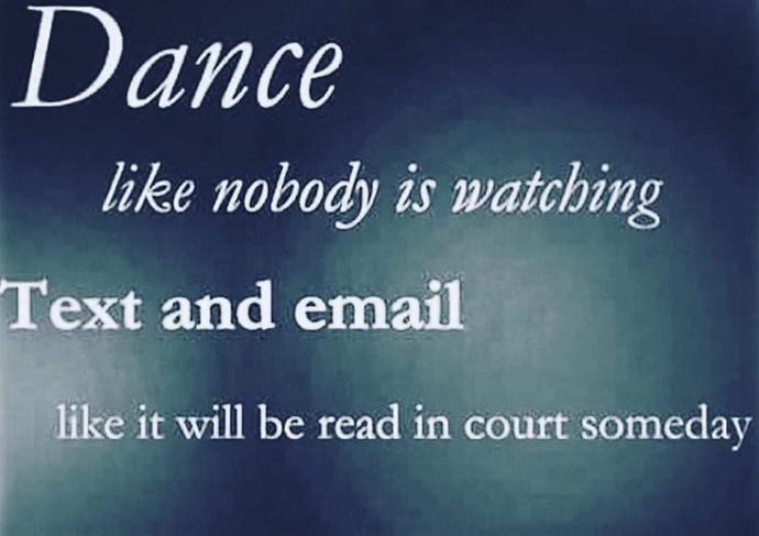 SmartSelect_20191006-140107_Facebook