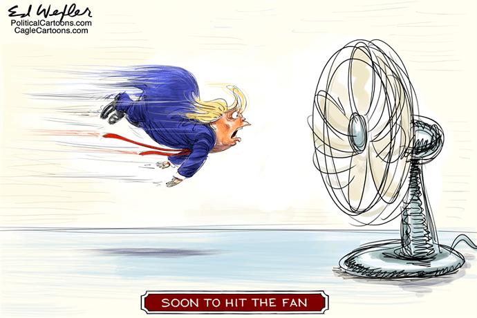 cartoon%20-%202019-10-23
