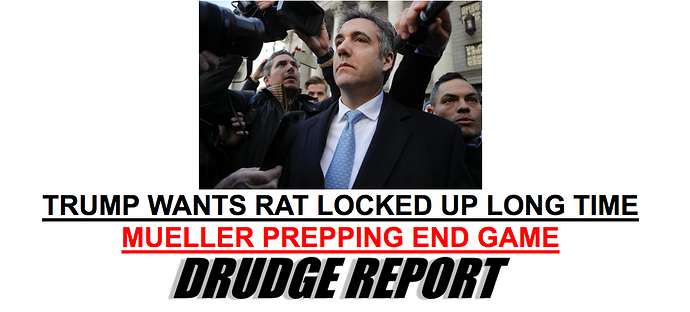 Mueller%20and%20Cohen%20rat