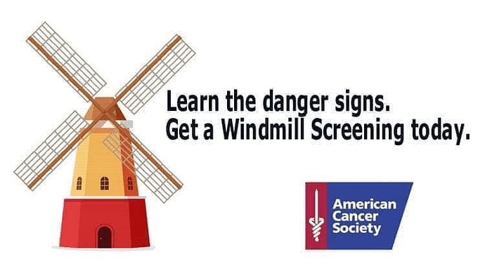 Meme%20Windmill%20Cancer%20Screening%201