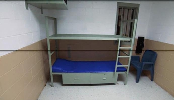 jail%201