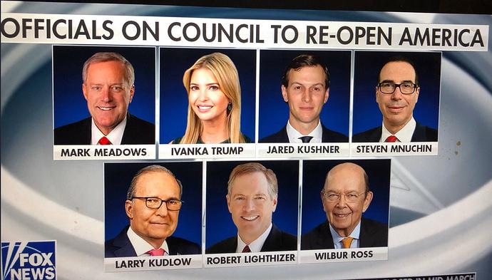 Trump%20Re-Open%20Committee