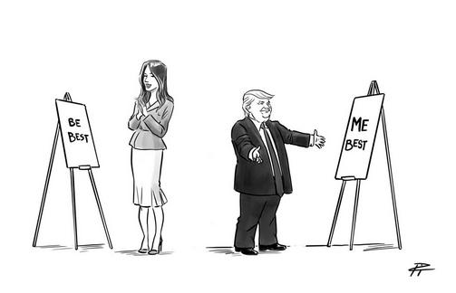 Trump%20Be%20Best