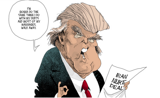 Trump%20Iran%20deal%20Marriage