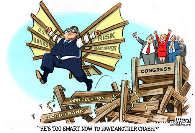 Trump%20Cartoon%20Banks