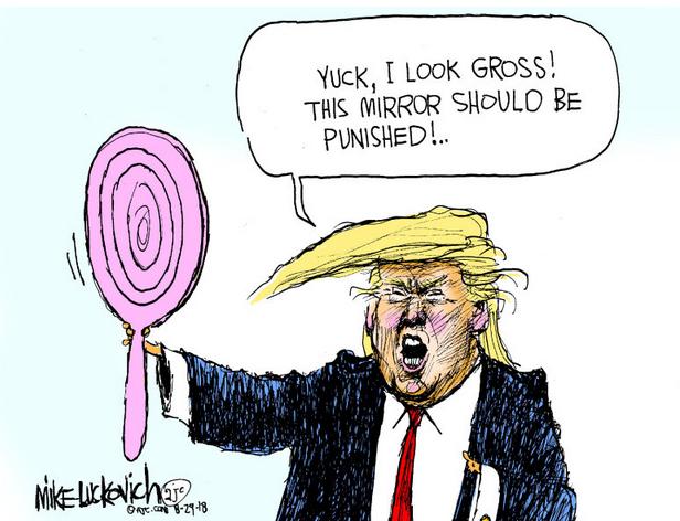 Trump%20Cartoon%20Mirror