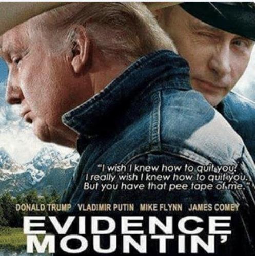Trump%20Cartoon%20Evidence