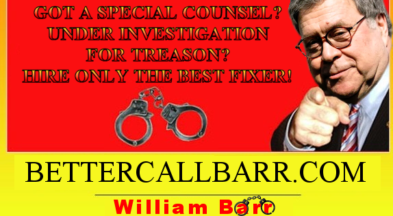 William%20Barr%20Fixer