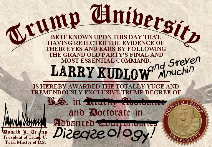 TVU%20Trump%20University%20Diploma