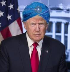 Trump%20in%20turban