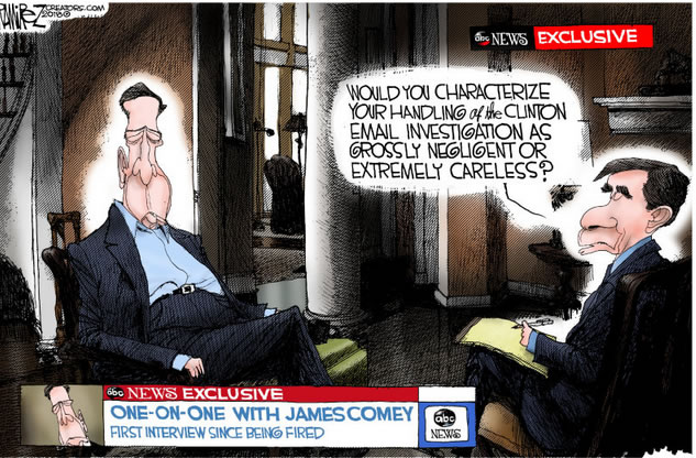 Trump%20Emails%20GS%20interview%20comey